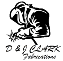 D.&S. Clark Logo