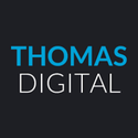 Thomas Digital