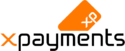 X-Payments Logo