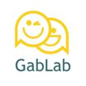 Gablab Logo