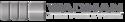 Wadman Corporation Logo