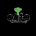 Elite Wireless Group