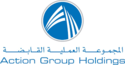Action Group Holdings