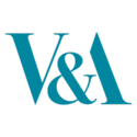 V&A – London Type Logo