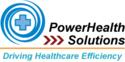 PowerHealth Solutions
