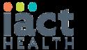 IACT Health Logo