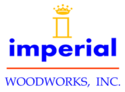 Imperial Woodworks Inc