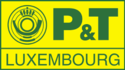 P&T Luxembourg