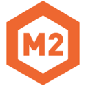 M2 Migration Services Logo