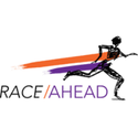 Race Ahead CLE Logo