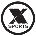 X Sports Logo