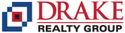 Drake Realty Group