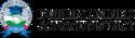 Dublin Unified School District