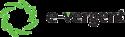 E-vergent Logo