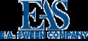 E.A. Sween Company Logo