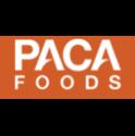 Paca Foods Logo