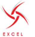 Excel Software and Systems