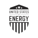 U.S. of Energy Logo
