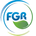 F-Gas Registration Logo