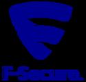 F-Secure Corporation Logo