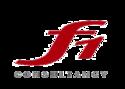 F1 Consultancy Logo