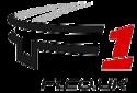 F1.co.uk Logo