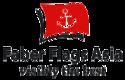 Faber Flags Asia Co., Ltd Logo