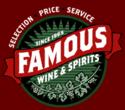 Famous Industries
