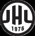 J L Haley Enterprises Logo