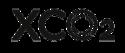 XC02 Logo