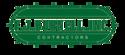 F.J. BURNELL, INC. Logo