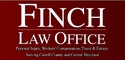 Law Offices of William O'Brien Finch, Jr.