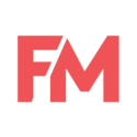 F&M Expressions Unlimited Logo