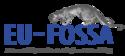 EU-FOSSA