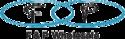 F&P Wholesale Logo