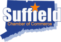 Suffield Chamber of Commerce