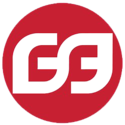 G3 Great Games Logo