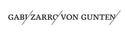 Gabi/Zarro/von Gunten Logo