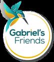 Gabriel's Friends Logo
