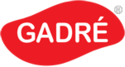 Gadre Marine Export Logo