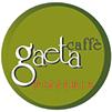 Gaeta Caffe Pizzeria Logo