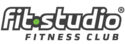 X-FIT Group Logo