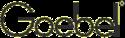 W. Goebel Porcellain Factory Logo