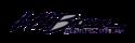 H. L. Brown Logo