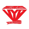 V.Y Domingo Jewelers Logo