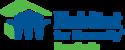 Habitat For Humanity NS Logo