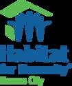 Habitat for Humanity of Kansas City Logo