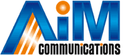 AIM Communication