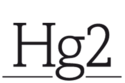 A Hedonist's Guide Logo