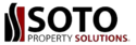 SOTO Property Solutions